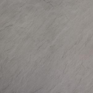 23,60 kvm E7710 PVC fliser 3,0x500x500mm